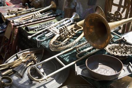 musicale europa negozio comperare europa orientale