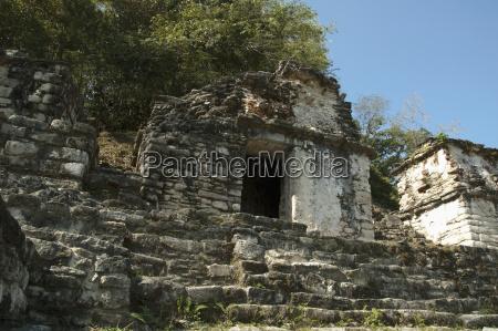 arte cultura famoso pietra sasso orizzontale