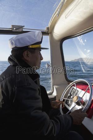 acque capo leader manager capitano america