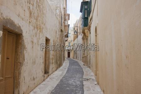 europa malta cittadella sconto angolo di