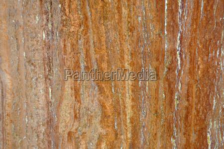 pietra sasso marmo lucente venatura astratto