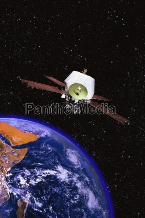 segnale educazione colore spazio universo scienza