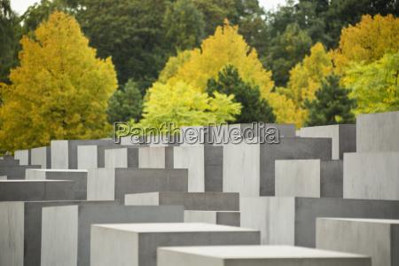 viaggio viaggiare storico monumento memoriale culturalmente