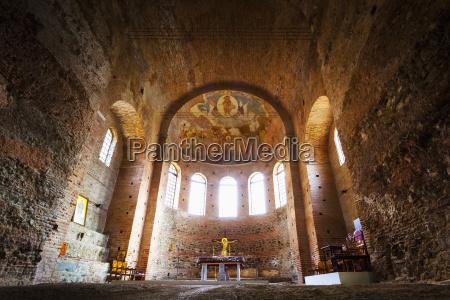 interno storico religione religioso chiesa monumento