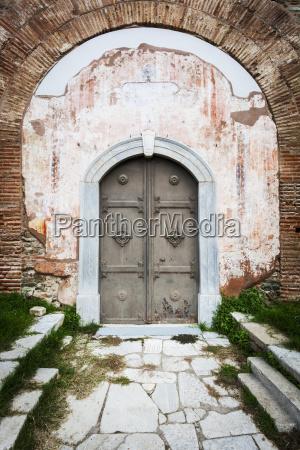 architettonico storico religione religioso chiesa monumento