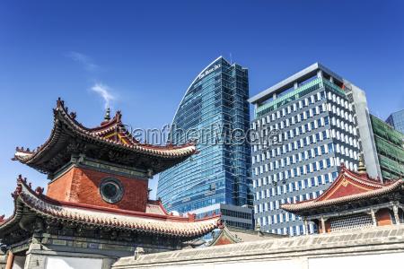 blu ufficio viaggio viaggiare architettonico religione