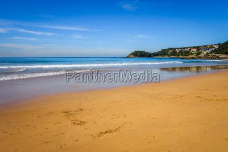blu riva del mare spiaggia australia