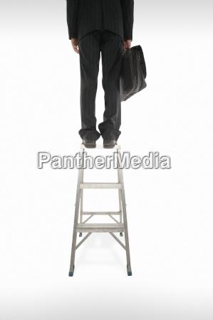 gambe persone popolare uomo umano ufficio