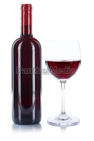 vino bottiglia vino bicchiere vino bottiglia