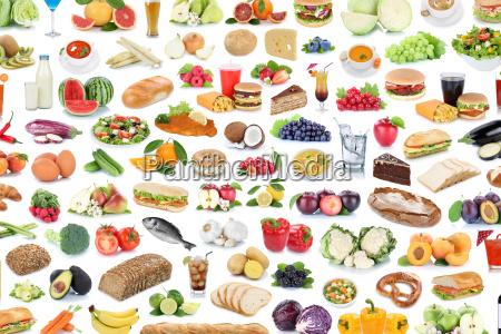 cibo frutta verdura fondale di fondo