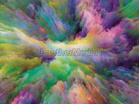 arte nuvola pittura sogno sognare fantasia