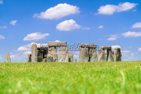 viaggio viaggiare enorme religioso monumento cultura