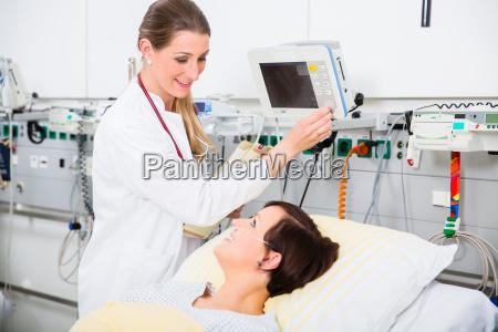 dottore medico persone popolare uomo umano