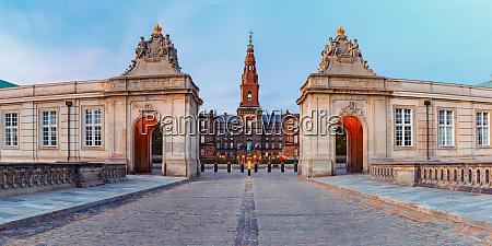 viaggio viaggiare turismo europa scandinavia paesaggio