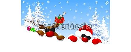 ID immagine 25967498