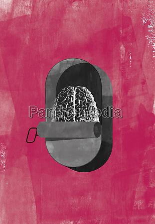 ID immagine 26012471