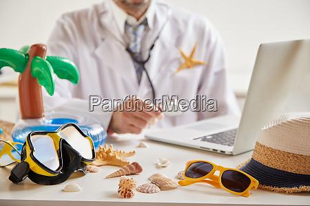 assicurazione medica e sanitaria per i