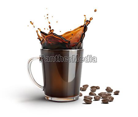 ID immagine 26166051
