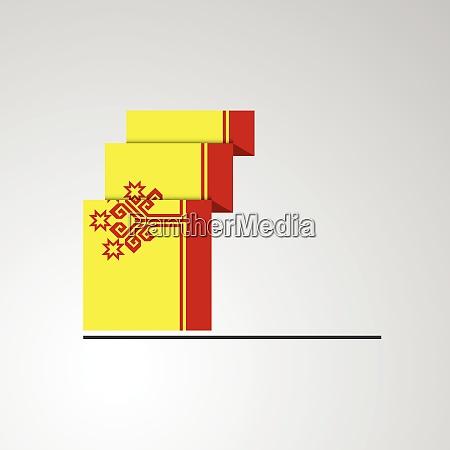ID immagine 26215671