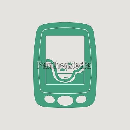 ID immagine 26233804