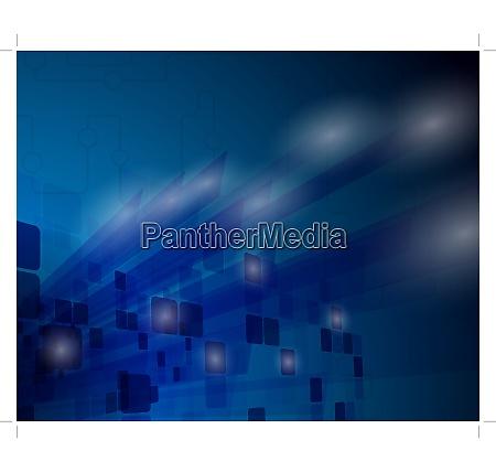 ID immagine 26287466