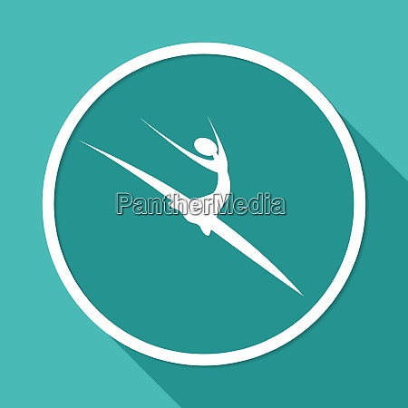 ID immagine 26287532