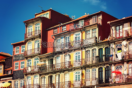 historic, house, facade, in, the, old - 26446934