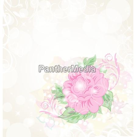 ID immagine 26481771