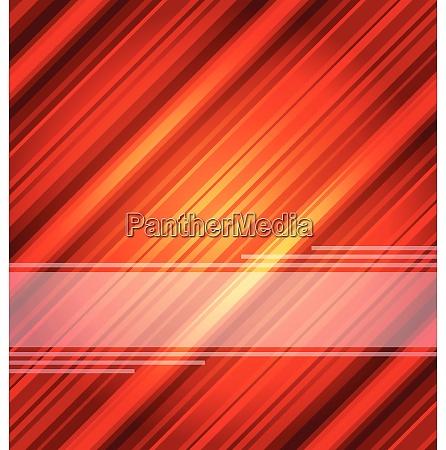 ID immagine 26482119