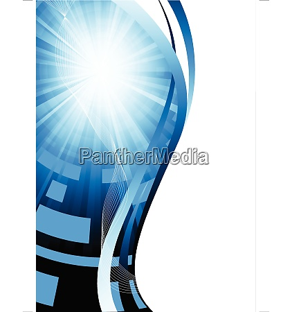 ID immagine 26511373