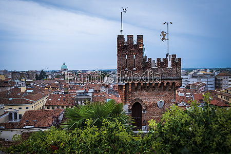 italia friuli venezia giulia udine torre