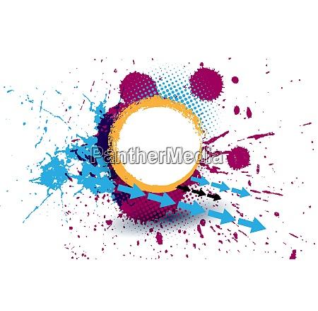 ID immagine 26518131