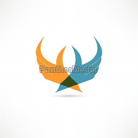 ID immagine 26560142
