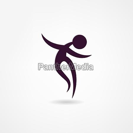 ID immagine 26561424