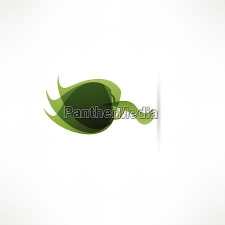 ID immagine 26602076