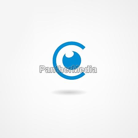 ID immagine 26602347