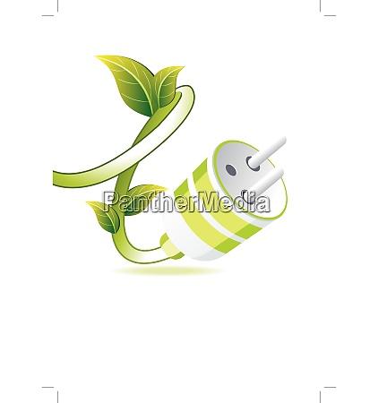 ID immagine 26603792