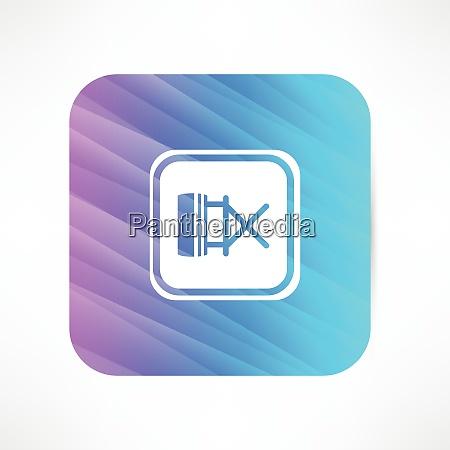 ID immagine 26616449
