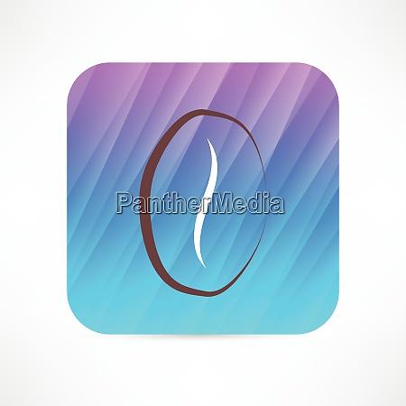 ID immagine 26617224