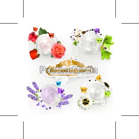 ID immagine 26620382