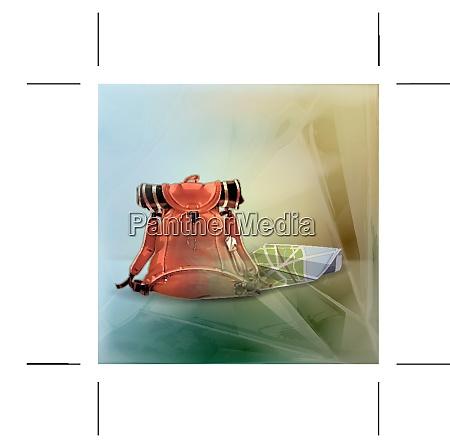 ID immagine 26621457