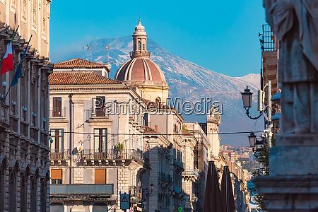 sicilia italia italia turismo viaggi vista