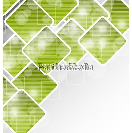 ID immagine 26815358