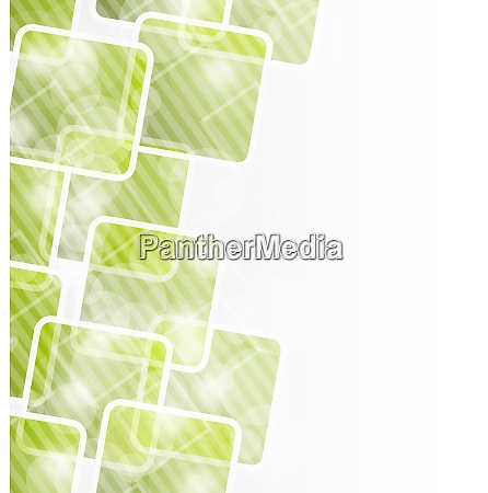 ID immagine 26815361