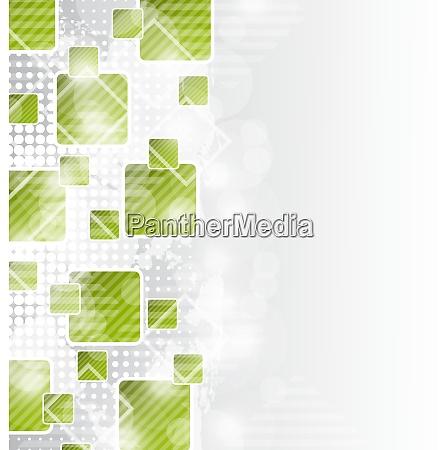 ID immagine 26815383