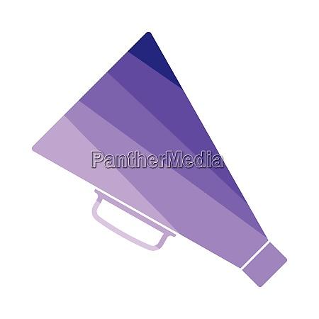 ID immagine 26873737