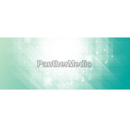 ID immagine 26906681