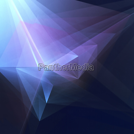 ID immagine 27281222