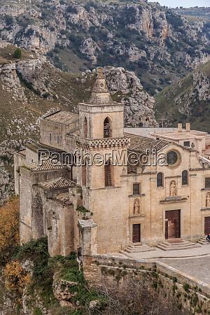 italia basilicata provincia di matera matera