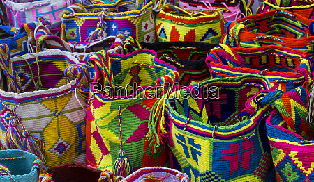 local crafts for sale in the